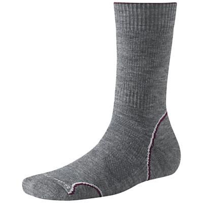 Smartwool Women's PhD Outdoor Medium Crew Sock