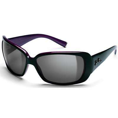 Smith Women's Shoreline Sunglasses