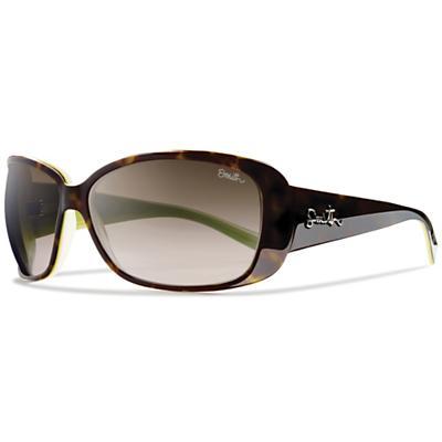 Smith Women's Shoreline Sunglasses