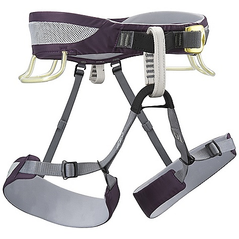 Black Diamond Women's Primrose AL Harness