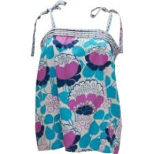 Billabong Clothing - Billabong Women's Jillian Tank