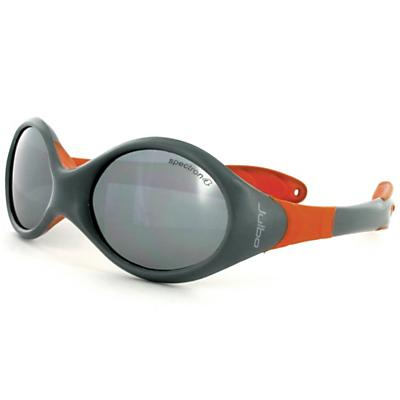 Julbo Kids' Looping II Sunglasses