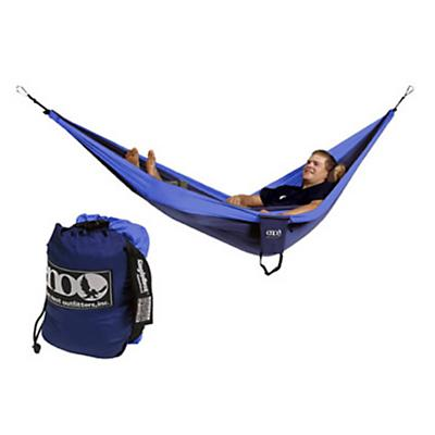 Eagles Nest DoubleNest Hammock