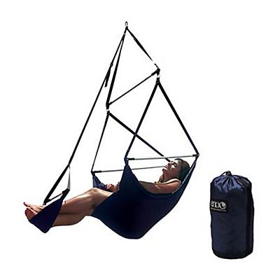 Eagles Nest Lounger