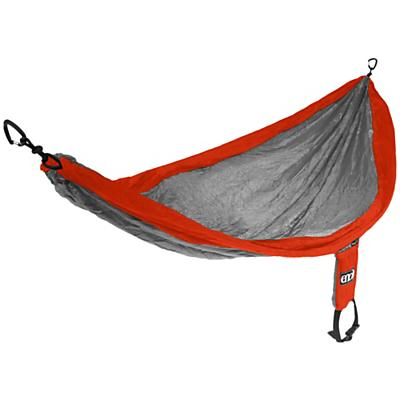 Eagles Nest SingleNest Hammock