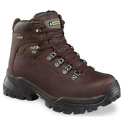 Vasque Women's Summit GTX Boot