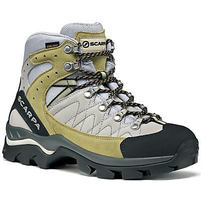 Scarpa Women's Kailash GTX Boot