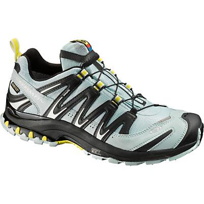Salomon Women's XA Pro 3D Ultra GTX Shoe