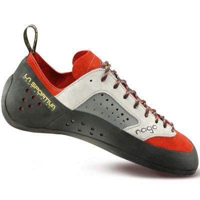 La Sportiva Men's Nago Shoe