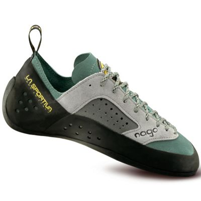 La Sportiva Women's Nago Shoe