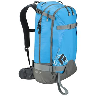 Black Diamond Men's Outlaw Pack