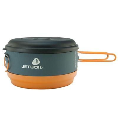 Jetboil 3 Liter FluxRing Helios Cooking Pot