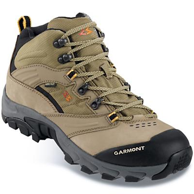 Garmont Men's Flash III XCR Boot