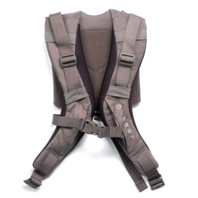 Osprey Women's Bioform Harness A/X