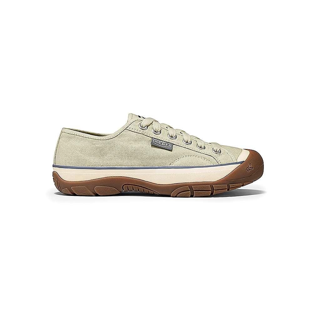 keen s ventura canvas shoe