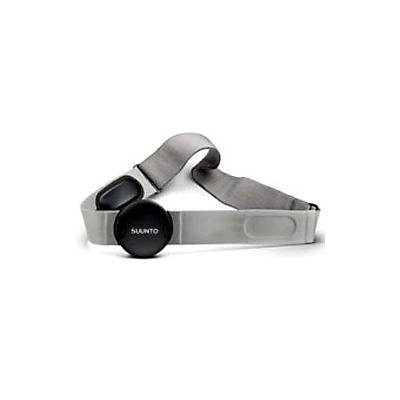 Suunto Comfort Belt Strap
