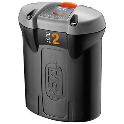 Petzl Rechargable Battery