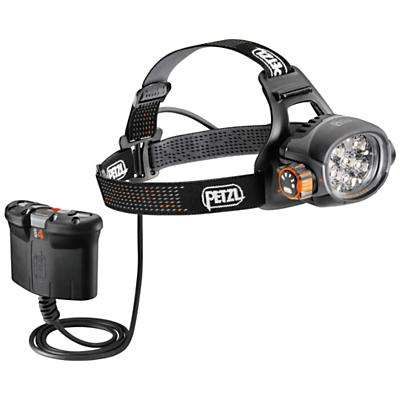 Petzl Ultra Belt Headlamp