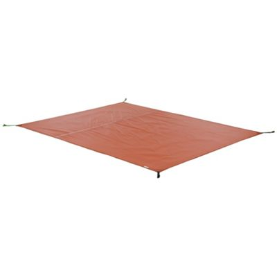 Big Agnes Copper Spur UL 3 Footprint