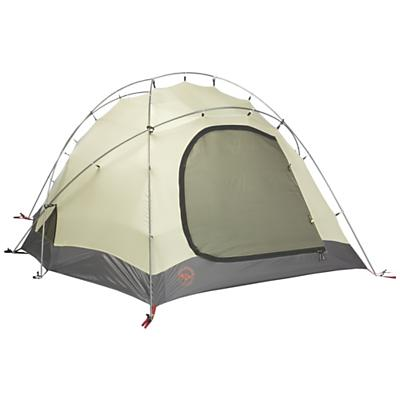 Big Agnes Royal Flush - 3 Person Tent