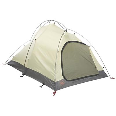 Big Agnes String Ridge - 2 Person Tent