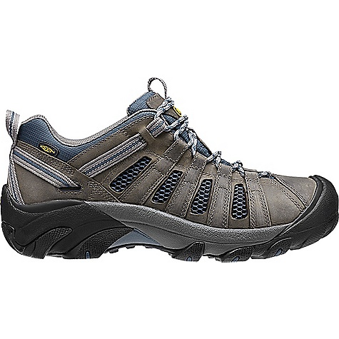 Click here for Keen Men's Voyageur Shoe prices