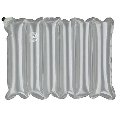Big Agnes Clearview Air Pillow