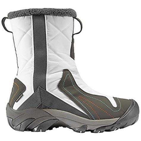 keen betty boot