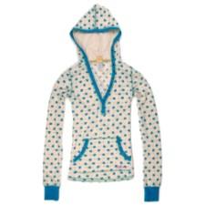 Billabong Clothing - Billabong Women's Freemont Thermal