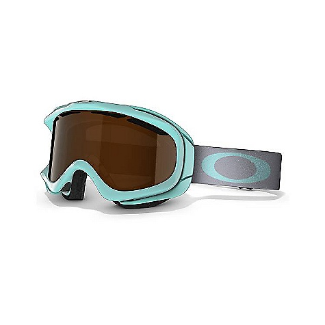Oakley Ambush Snow Goggles