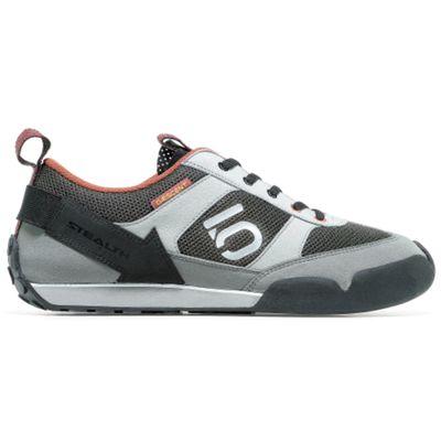 Five Ten D'Aescent Shoe
