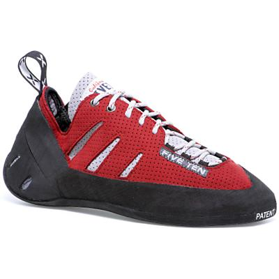 Five Ten Prism Climbing Shoe