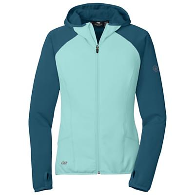 Outdoor Research Women's Rumor Hoody