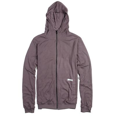 Moosejaw Men's Keyser Soze Hoody