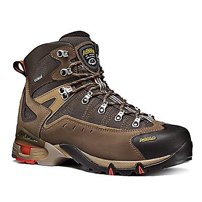 Asolo Men's Flame GTX Boot