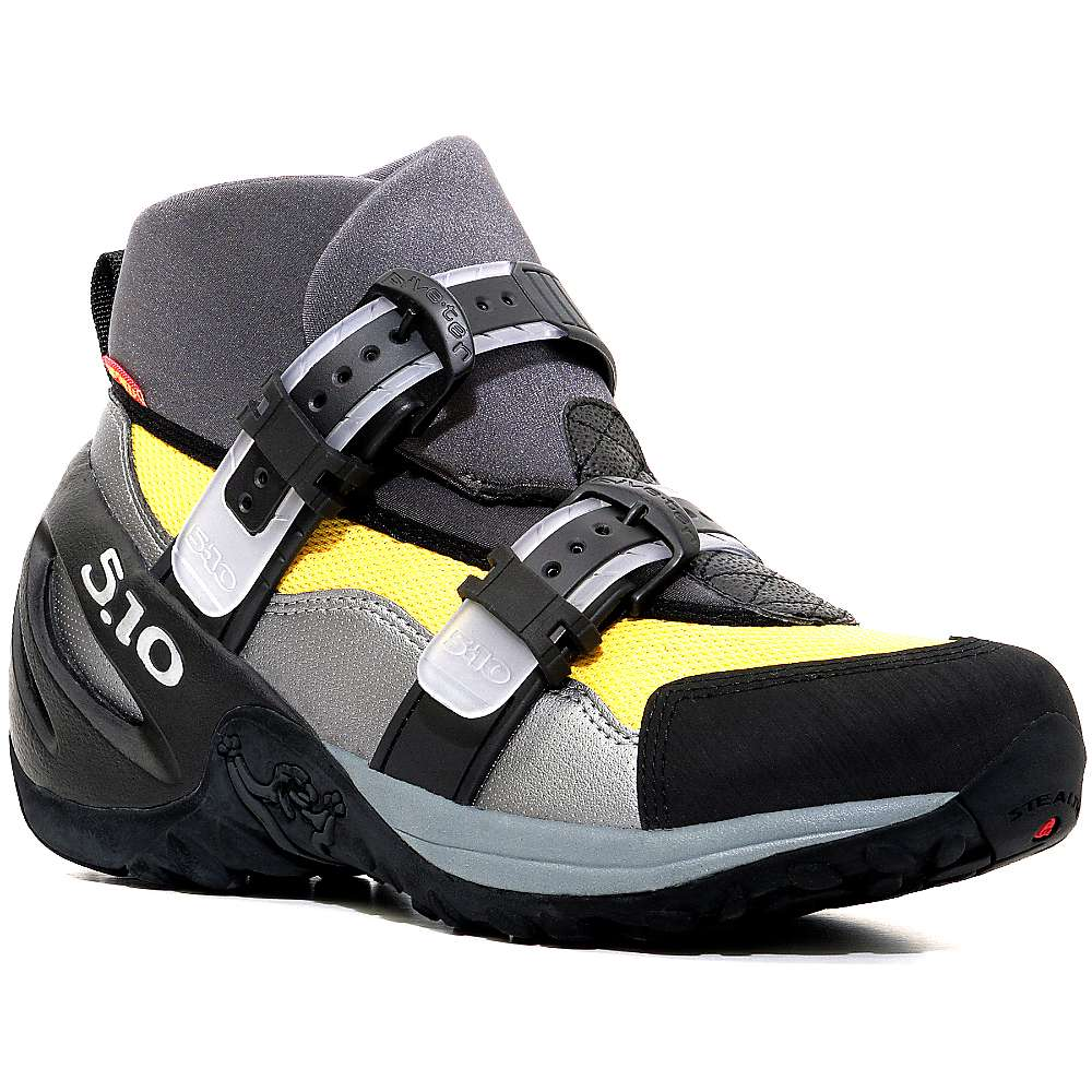 Canyoneer  Shoes Size