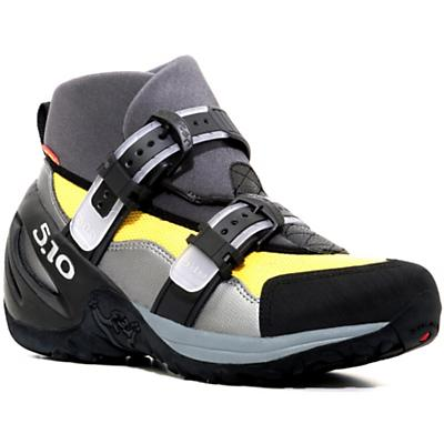 Five Ten Men's Canyoneer II Shoe