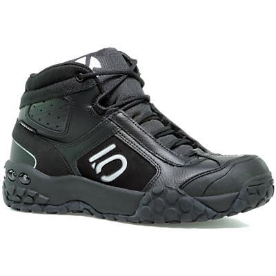Five Ten Men's Impact V2 High Shoe