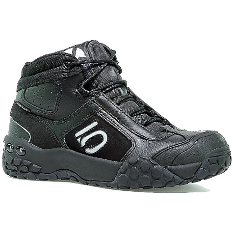 photo: Five Ten Impact High hiking boot