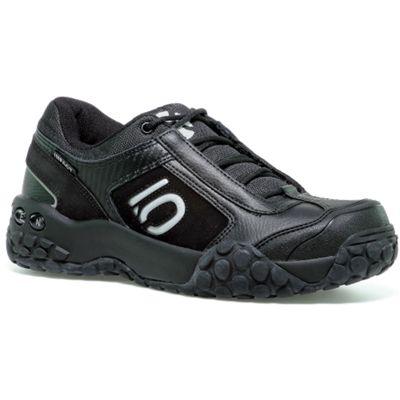 Five Ten Men's Impact V2 Low Shoe