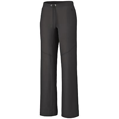 Mountain Hardwear Women's Butter Pant