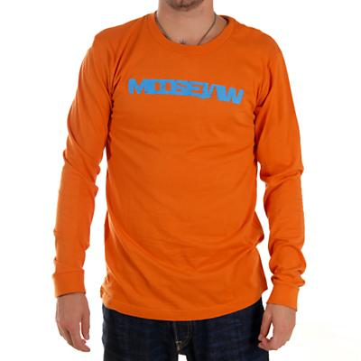 Moosejaw Men's Mr. Alexander Long Sleeve Tshirt