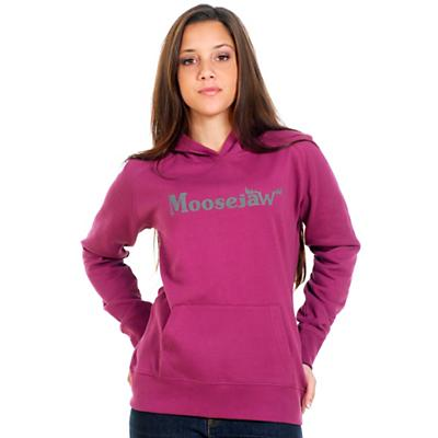 Moosejaw Women's Sandy Olsson Hoody