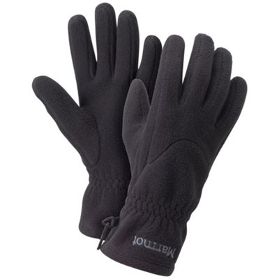 Marmot Women's Fleece Glove