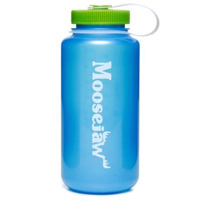Moosejaw Nalgene Tritan Water Bottle