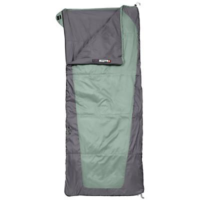 The North Face Allegheny Bx 40 Degree Sleeping Bag