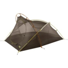 The North Face Big Fat Frog 24 - 2 Person Tent (Fall 2009)
