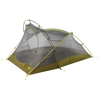 The North Face Big Fat Frog 24 Bx - 2 Person Tent