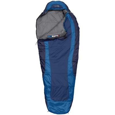 The North Face Blue Ridge Bx 20 Degree Sleeping Bag