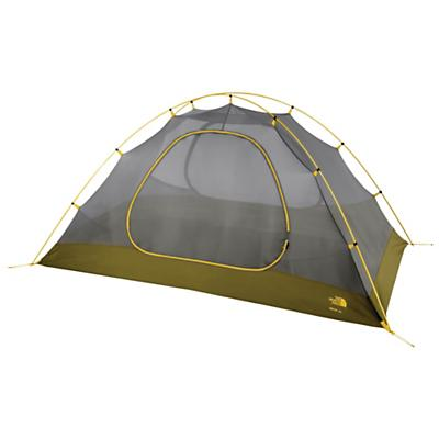 The North Face Rock 22 Bx - 2 Person Tent